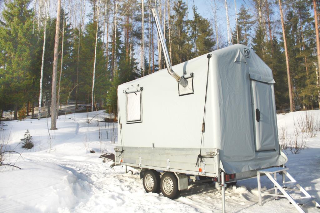 надувная палатка фрегат ф-7 (10)