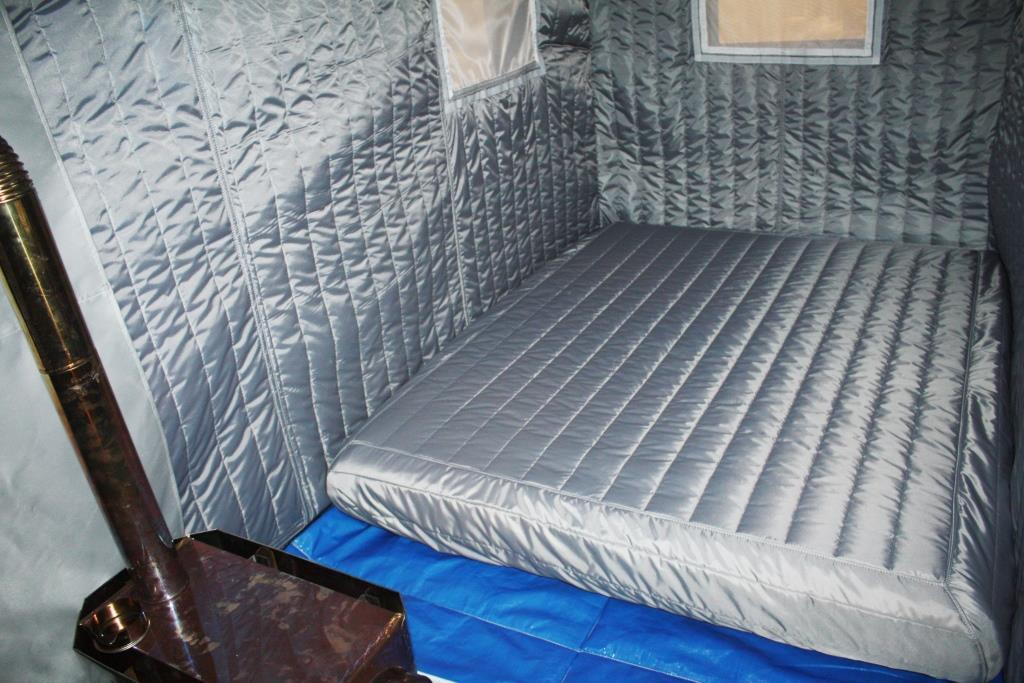 надувная палатка фрегат ф-7 (11)