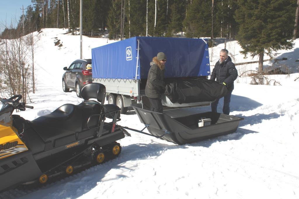 надувная палатка фрегат ф-7 2