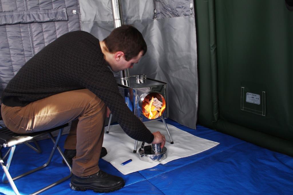 надувная палатка фрегат ф-7 (4)