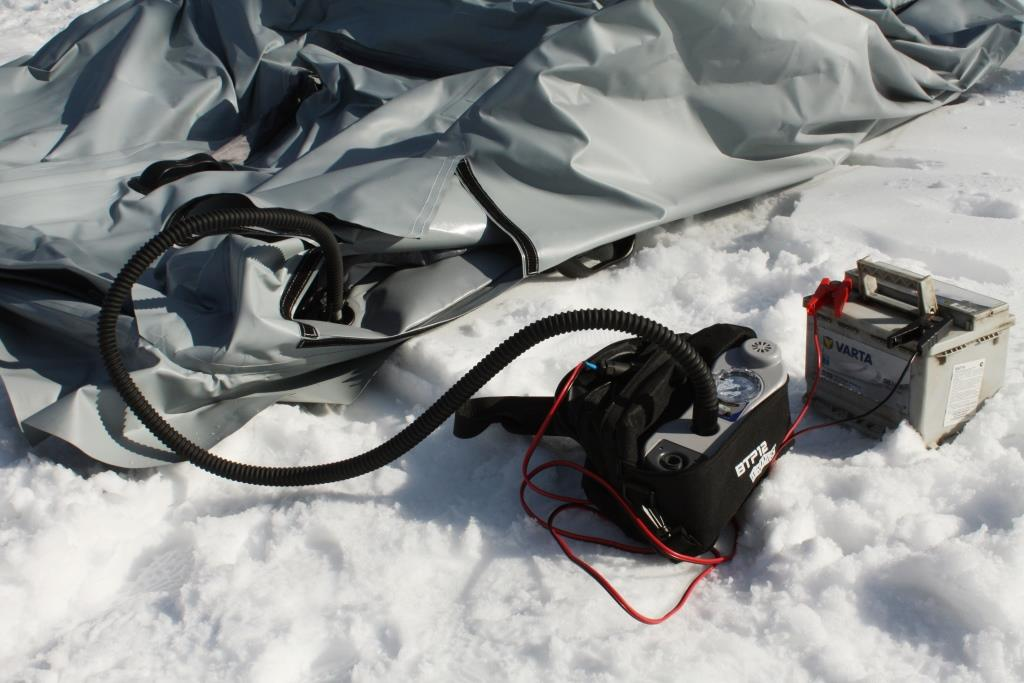надувная палатка фрегат ф-7 (6)