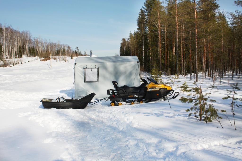 надувная палатка фрегат ф-7 (7)