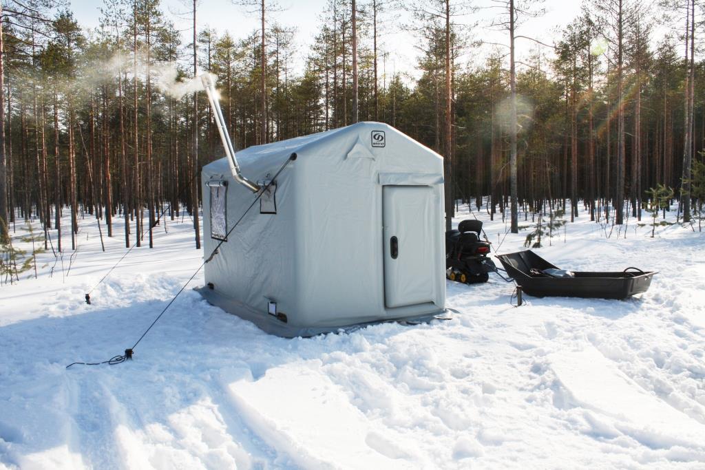 надувная палатка фрегат ф-7 (8)