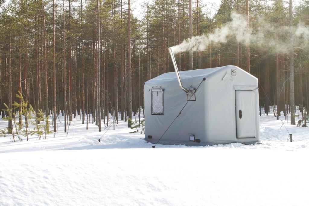 надувная палатка фрегат ф-7 (9)