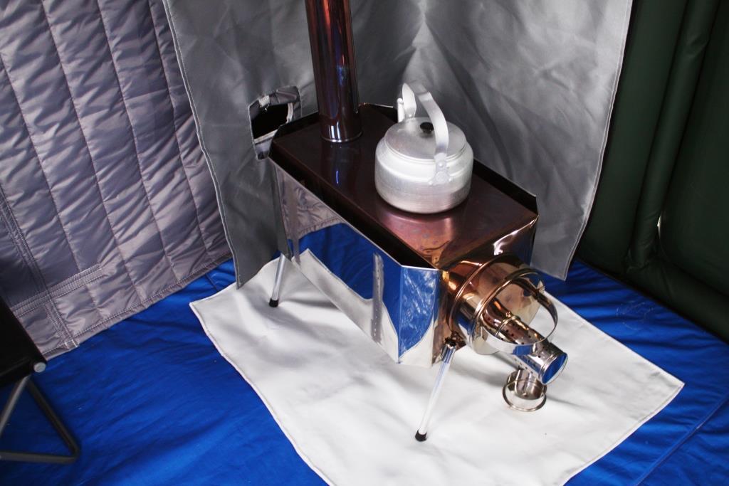 надувная палатка фрегат